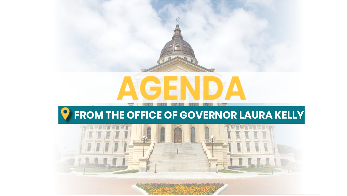 Tax Reform Council Agenda and Handouts, September 24 and 25, 2019